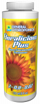 Hydrofarm GH1386 Floralicious Plus Plant Fertilizer, 8-oz. Concentrate