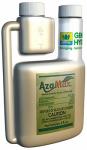 Hydrofarm GH2045 AzaMax Pest Control, 4-oz.
