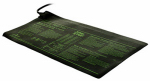 Hydrofarm MT10006 Plant Seedling Heat Mat, 9 x 19.5-In.