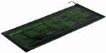 Hydrofarm MT10009 Seedling Heat Mat, 20 x 48-In.
