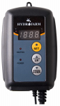 Hydrofarm MTPRTC Plant Heat Mat Temperature Control, Digital