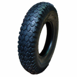 Sutong China Tires Resources CT1008 STUD 480/400-8WHLBarrow Tire