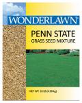 Barenbrug Usa 10078 Penn State Grass Seed Mix, 10-Lbs.
