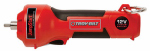 Mtd Southwest 49MRBESY966 Cordless Jump Starter for Power Tools
