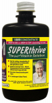 Hydrofarm VI30131 Superthrive Plant Vitamin Solution, 2-oz.