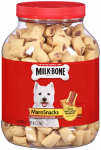 Jm Smucker Retail Sales 00079100496631 Marosnac 40OZ Dog Treat