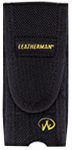 Leatherman Tool Group 934810 Sheath, Nylon, 4-In.