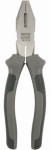 J S Products 181214 8-Inch Heavy Duty Linesman Pliers