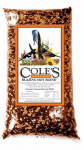 Coles Wild Bird Products BH05 Wild Bird Food, Blazing Hot Blend, 5-Lbs.