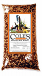 Coles Wild Bird Products BH10 Wild Bird Food, Blazing Hot Blend, 10-Lbs.