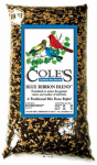 Coles Wild Bird Products BR20 Blue Ribbon Wild Bird Food, 20-Lbs.