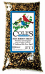 Coles Wild Bird Products BR10 Blue Ribbon Bird Food, 10-Lbs.