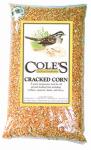 Coles Wild Bird Products CC10 10B Crac Corn Bird Food