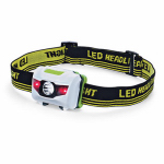 Promier Products DB8-PLYHLRZ-32 Head Lamp