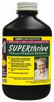 Hydrofarm VI30148 Hydroponic Superthrive Plant Vitamin Formula, 4-oz.