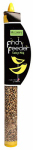 Mitchell Marketing Group MC-T12SFT Mr. Canary Bird Feeder, Finch, 8-oz. Fancy Mix