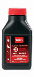 Toro Co M/R Blwr/Trmmr 38901 2-Cycle All-Season Oil, 2.6-oz.
