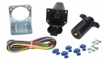 Uriah Products UE048465 7WY Trailer Connect Kit