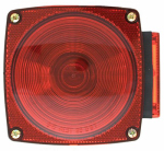 Uriah Products UL440011 4-1/2SQ Stop/Turn Light