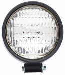"Uriah Products UL507000 4"" Halo Tractor Light"