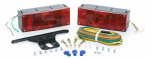 Uriah Products UL547000 LowProf Trail LGT Kit