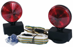 Uriah Products UL555000 Towing Light Kit