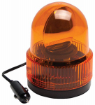 Uriah Products UL771000 AMB Rotating Beacon