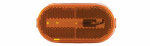 Uriah Products UL108000 41/8x2 AMB Marker Light
