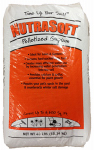 Pavestone 53141 40LB Pelletized Gypsum