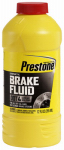 Prestone Products AS800Y 12-oz. DOT 4 Brake Fluid