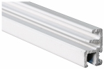 Prime Line Products PL 14203 11/32x72 WHT Wind or Window Frame