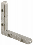 "Prime Line Products PL 14327 Window ""C"" Sash Corner"