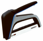 Arrow Fastener T50X Tacmate Stapler, Heavy-Duty