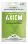 Rx Green Solutions RXAXM3X5G Axiom Harpin Protein Plant Nutrient, .052-oz.