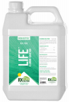 Rx Green Solutions RXLFE320 Life Cloning Plant Solution, 320-oz.