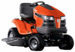 Husqvarna Outdoor Products YTA22V46X  960450053 Lawn Tractor, Cruise Control, 22-HP Briggs & Stratton Engine, 46-In. Deck