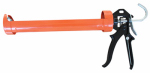 "Tianjin Jinmao Group/Import JM128C 13"" Pro Caulk Gun"