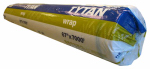"Tytan International NW519840T TYTAN NET WRAP 51"" X 9840'"