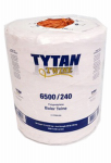 Tytan International PBT65240TONBP TYTAN 6500/240 POLY BALER TWINE