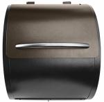 Traeger Pellet Grills BAC253 TRAEGER COLD SMOKER