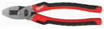 Milwaukee Electric or Electrical Tool 48-22-3309 6-In-1 Lineman's Pliers, 9-In.