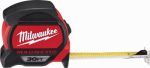 Milwaukee Electric or Electrical Tool 48-22-7130 Magnetic Tape Measure, 30-Ft.