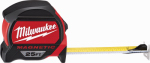 Milwaukee Electric or Electrical Tool 48-22-7125 Magnetic Tape Measure, 25-Ft.