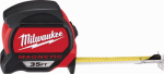 Milwaukee Electric or Electrical Tool 48-22-7135 Magnetic Tape Measure, 35-Ft.
