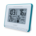 La Crosse Technology 308-1711BL Weather Station, Wireless