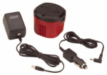 Coleman 2000015140 CPX Rechargeable Battery Pack, 6-Volts