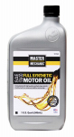 Old World Automotive Product MM3MS176 MM QT 10W30 Synthetic Oil