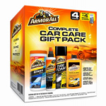 Armored Auto Group Sales 78452 Car Care Kit