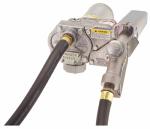 Great Plains Ind 110000-81 Fuel Pump, 18-GPM, 115-Volt