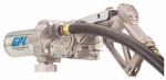 Great Plains Ind 110000-99 Gear Pump, Aluminum, 15-GPM, 12-Volt DC
